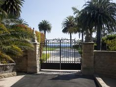 Pin for Later: Is This Real Life? The Ultimate Guide to Summer Real Estate Santa Barbara, CA