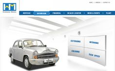 Hindustan Motors is planning for Small Car Manufacturing - PITSTROKE