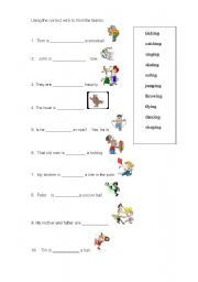 Worksheets, Word search and English on Pinterest