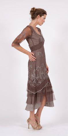 Nataya Titanic dress,Nataya Best Seller,Nataya Vintage Style Dresses,Nataya Vintage Inspired Wedding dresses,Nataya Classic Collection,Nataya dresses