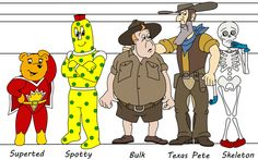 superted_height_reference_by_natter45-d6m6j09.png 1,130×707 pixels