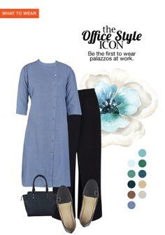Exclusive Look by Radhapriya Office Wear Women Work Outfits, Office Wear Dresses, Office Dresses For Women, Summer Work Outfits, Clothes For Women, Indian Formal Wear, Formal Wear Women, Indian Wear, Elegant Office Wear