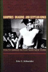 $33.41. Street gangs.