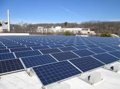 IOC to tap 1 MW of rooftop solar power