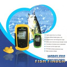 humminbird helix 5 - fish finder / chartplotter | fish finder, Fish Finder