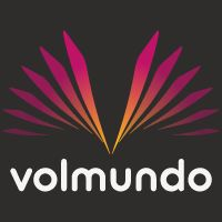 Volmundo - Improve the impact of volunteering worldwide. Take part in our visual survey! http://signup.volmundo.com
