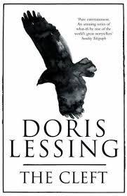 Resultado de imagen para bookS of Doris Lessing and similar books