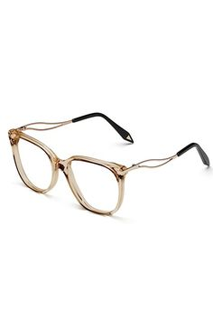 4c5299954a0bcb Victoria Beckham Eyewear All About Fashion, Victoria Beckham, Ecommerce,  Specs, Product Launch