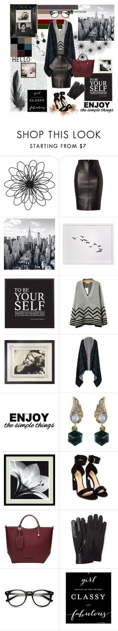 """Hello Winter. Hello December."" by violet-amethyst ❤ liked on Polyvore featuring Universal Lighting and Decor, Dsquared2, WALL, Amanti Art, Nicholas Kirkwood, Isotoner, Chanel and Rosanna"