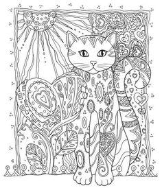 Детское развлечение – книжки-раскраски – теперь набирает популярность и у взрослых. Нынешней весной два издания британского иллюстратора Джоанны Басфорд (Johanna Basford) «Тайный сад» и «Зачарованный лес» взлетели на...