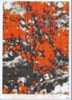 "Gallery.ru / COBECTb - Альбом ""21"" Red Plum"