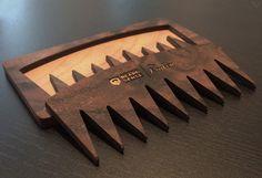 Beard-Sense-The-Kraken-Beard-Comb.jpg (980×670)