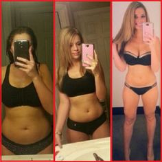Amazing transformation Visit http://weightlosswire.org for weight loss tips and tricks