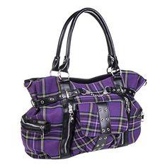 Banned Rise Up Bag (Black/Purple) Banned https://www.amazon.com/dp/B01IBPAMCG/ref=cm_sw_r_pi_dp_x_ApU.xbZF09TGM