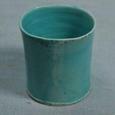 cerámica por guida