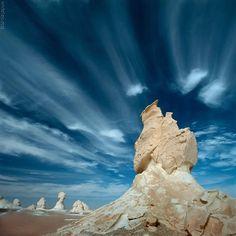 40 beautiful nature photos