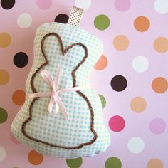 milk chocolate bunny | Flickr - Photo Sharing!