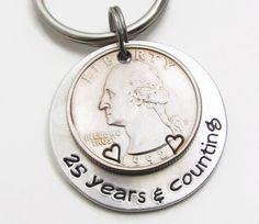 437b79a603c07 Mens Personalized Anniversary Gift