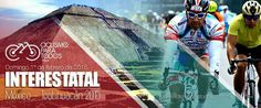 Les invitamos a recibirlos el próximo 1ro de #Febrero en  #Teotihuacan #Mexico