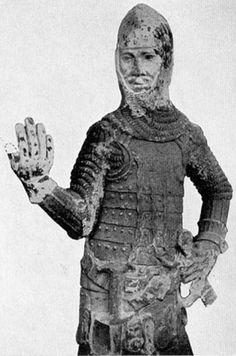 Rudolf von Hürnheim (1355)
