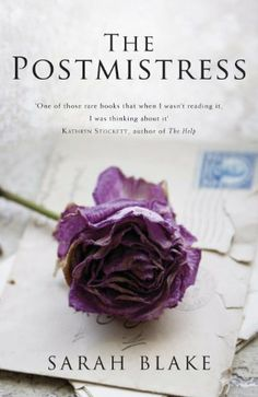 Books like the Help: The Postmistress by Sarah Blake I Love Books, Great Books, Books To Read, My Books, Music Books, Me Time, Story Time, My Escape, Book Lists