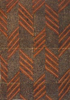 File:Hawaiian kapa, 18th century, Cook-Foster Collection at Georg-August University in Göttingen, Germany.jpg