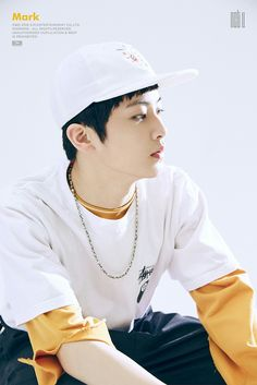 Nct The 7th Sense, U Mark, Nct Taeil, Nct Dream Members, Lee Min Hyung, Sm Rookies, Mark Nct, Jisung Nct, Nct Taeyong