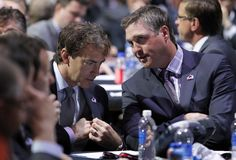 From Sacco to Sakic, Avalanche Evolution - http://thehockeywriters.com/from-sacco-to-sakic-avalanche-evolution/