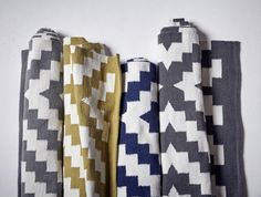 Hertex Fabrics is s fabric supplier of fabrics for upholstery and interior design Interior Design Inspiration, Home Interior Design, Scatter Cushions, Throw Pillows, Hertex Fabrics, Fall Color Palette, Fabric Suppliers, Rugs On Carpet, Carpets