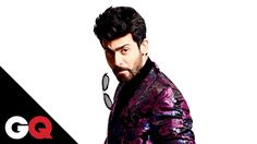 cool GQ Style Guide: Fawad Khan - Work The Wedding | GQ India
