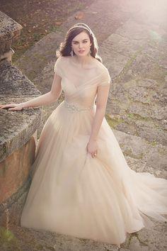 155 Best Dress images  d8867437a13d