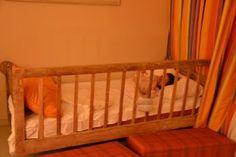 viajando-com-criancas_iberostar-bahia_quarto-sofa-cama-virou-berco-2