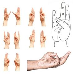 Healing mudras are very easy to perform on any time. Here are the 7 best hand yoga mudras for healing health with performance steps and transformation techniques. Lemon Benefits, Matcha Benefits, Coconut Health Benefits, Muscle Piriforme, Hand Mudras, Heart Attack Symptoms, Tomato Nutrition, Stomach Ulcers, Natural Cures