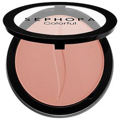 Colorful Face Powders – Blush, Bronze, Highlight, & Contour - SEPHORA COLLECTION | Sephora