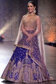 Rimple and Harpreet Narula indian designer runway couture 2016 collection online