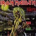 iron maiden - Iron Maiden Photo (17461815) - Fanpop