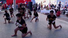 Ram Muay Kids Muay Thai Phons Songkran Festival 2018 Perth Australia Songkran Thai, Songkran Festival, Muay Thai Training, Perth Western Australia, Martial Arts, Celebration, Dance, Fun, Kids