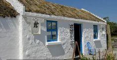 Ireland -Aran Island - 1great-trip.com