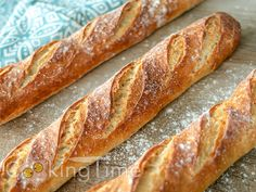 Bread Recipes, Cooking Recipes, Most Delicious Recipe, Naan, No Cook Meals, Hot Dog Buns, Food To Make, Bakery, Food And Drink