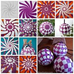 weaVED PAPER BEADS - Ask.com Image Search