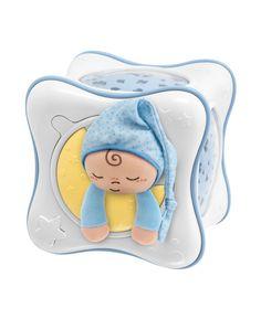 Chicco Rainbow cube#prenatal #speelgoed