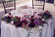 http://photos.weddingbycolor-nocookie.com/p000002652-m15038-p-photo-43821/sweetheart-table.jpg