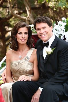 54a6bd515efdc Hope   Bo Days of Our Lives---actors Kristian Alfonso and Peter  Reckell.they were THE best couple on DOOL