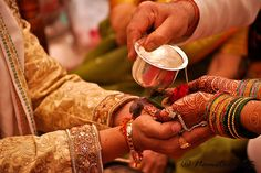 Looking for Maharashtra Jain Matrimonial Service? Find your perfect match within Maharashtra on Jain4jain.com which provides the best online matrimonial services for jains. Match the lakhs of Jain Brides and Grooms verified profiles and get your desirable life partner. For more details, please visit http://www.jain4jain.com/matrimonials/state/maharashtra-jain-matrimonial/