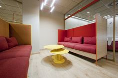 Wink_office_Stone_Designs_22