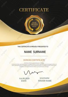 Certificate Layout, Certificate Border, Border Templates, High Definition Pictures, Picture Boxes, Award Certificates, Gold Pattern, Line Patterns, Wedding Album