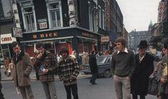 https://www.google.com/search?q=discount shops in dublin 1980s