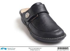 9733c1faa K808-2231-01: slippers for women - Women's Comfort Shoes - Catalog - Genco  Grup