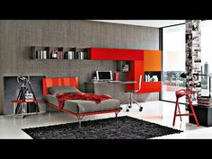 undefined Living Spaces, Kids Room, Bedroom, Table, Conference Room, Furniture, Google, Home Decor, Haus