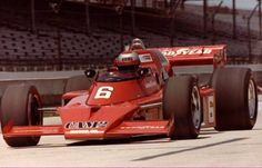 Legends of Indy: Legends of Indy Indy Car Racing, Indy Cars, 500 Cars, Mario Andretti, Indianapolis Motor Speedway, National Championship, Automotive Design, Nascar, Over The Years